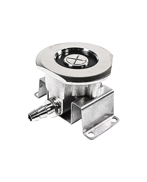Cleaning adapter type A
