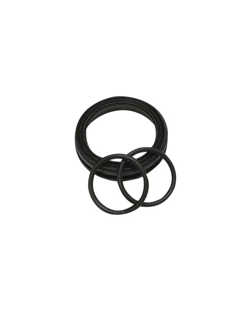 Gasket kit for type A connection (slide)