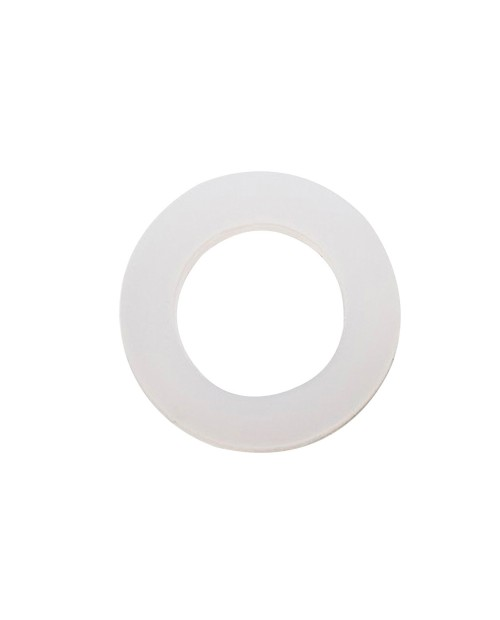 Soft gasket 5/8 – 10 pieces