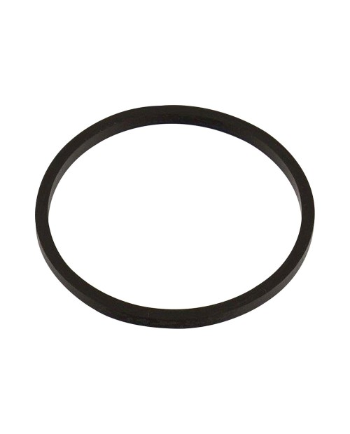 Gasket for fitting